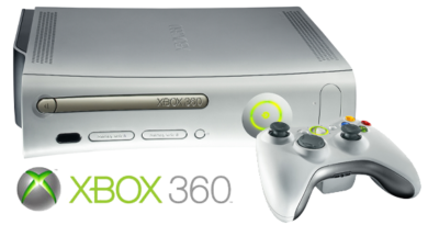 play itunes on xbox 360
