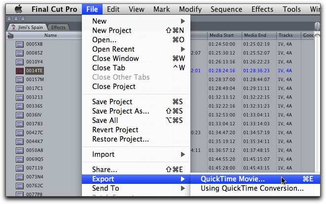 fcp-to-dvd-export