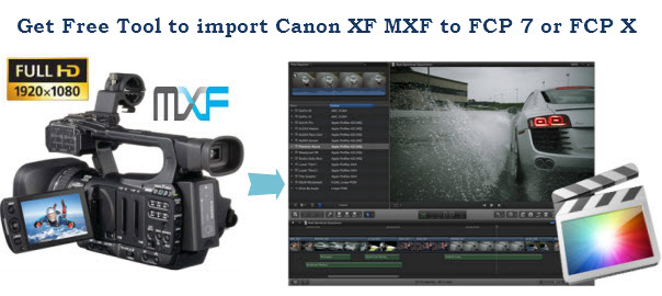 free-import-canon-xf-mxf-to-fcp-x.jpg