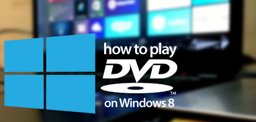 play-dvd-on-windows-mac
