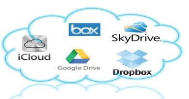copy dvd to cloud