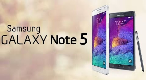 Transfer Music, Movies to Galaxy Note 5 from PC or Mac