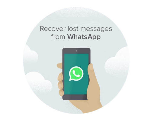 Whatsapp plus download for iphone 5s