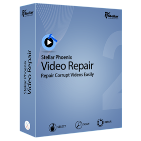 Best Video Repair