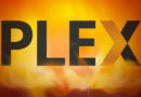 """How to Solve """"Plex Not finding a MP4 movie"""" problem?"""