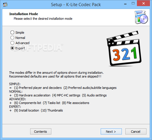 Windows media player subtitles problems troubleshooting guide.