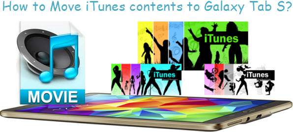 move-itunes-to-galaxy-tab-s