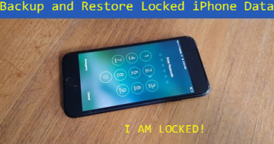 Recover WhatsApp Messages from iPhone 7\/plus\/SE\/6s\/6\/5s\/5c\/5\/4\/3gp  Hivimoore