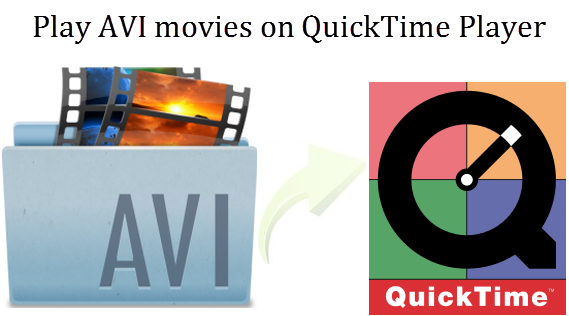 QuickTime MPEG-2 Playback Component for M… - Apple Community